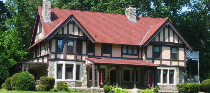 Visit Langhorne in Bucks County, PA
